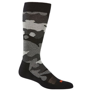 Men's Atlas Ski Sock