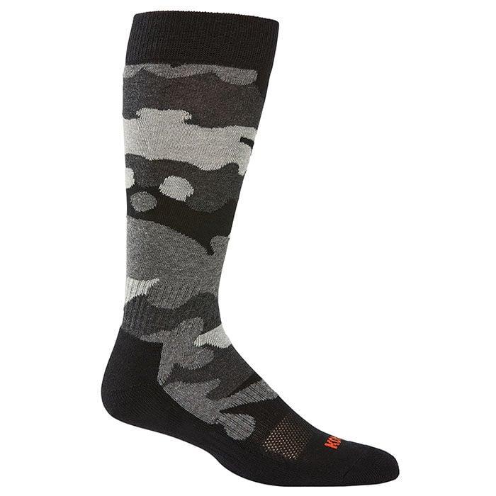 Men's Atlas Ski Sock