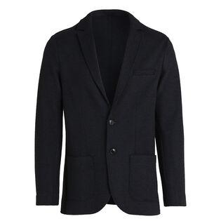 Men's Comfort Blazer