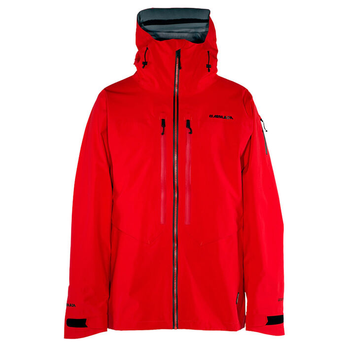 Men's Balfour GORE-TEX® Pro 3L Jacket