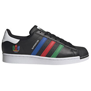 Men's Superstar Shoe