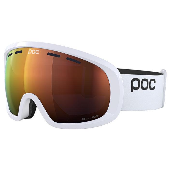 Lunettes de ski Fovea Mid Clarity