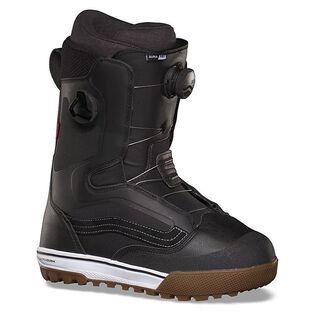 Men's Aura Pro Snowboard Boot [2021]