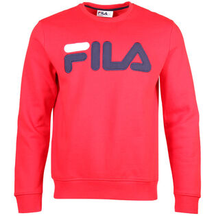 Men's Regola Sweatshirt