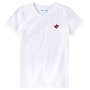 Women's Perfect Screen T-Shirt