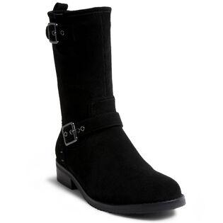 Women's Bronte Boot