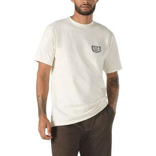 Men's OG Patch T-Shirt