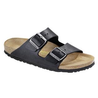 Sandales Arizona pour hommes