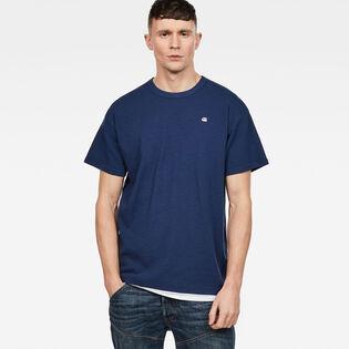 Men's Dommic T-Shirt