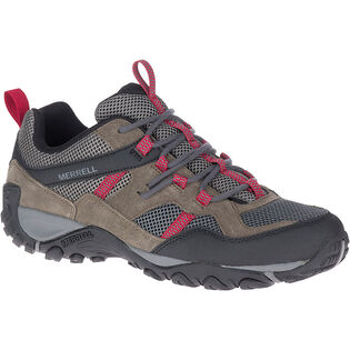 Men's Kayenta Hiking Shoe