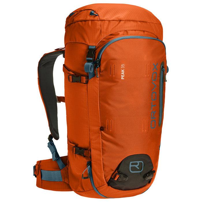 Peak 35 Backpack