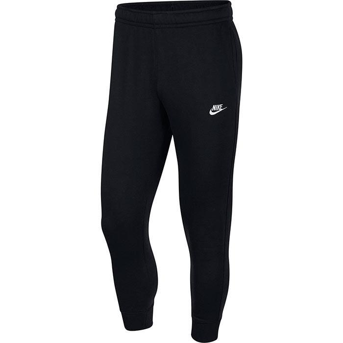 Pantalon de jogging Club en molleton pour hommes