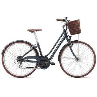 Flourish 2 Bike [2019]