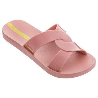 Women's Feel Sandal