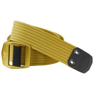 Men's Conveyor Belt