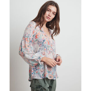 Women's Jessa Blouse