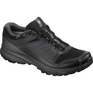 Chaussures de course sur sentiers XA Discovery GTX pour hommes