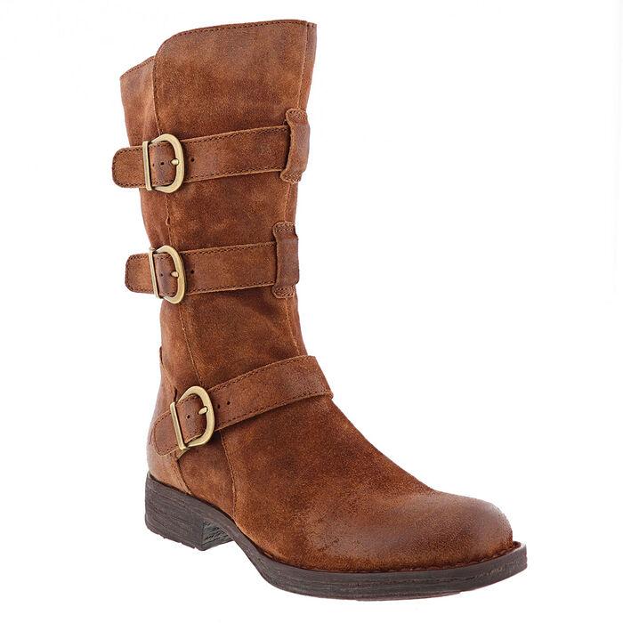 Women's Ivy Boot