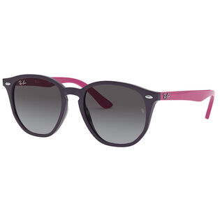 Juniors' RJ9070S Sunglasses