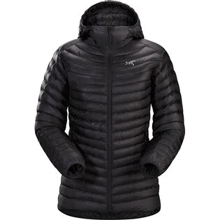 Women's Cerium SL Hoody Jacket