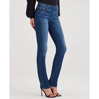 Women's B(Air) Denim Kimmie Straight Jean