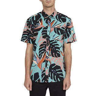Men's Mentawais Shirt