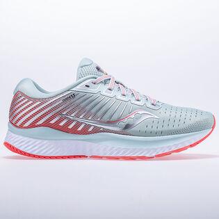 Women's Guide 13 Running Shoe