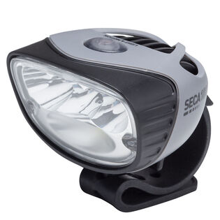 Seca 1800 E-Bike Light