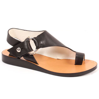 Women's Arc Flat Sandal