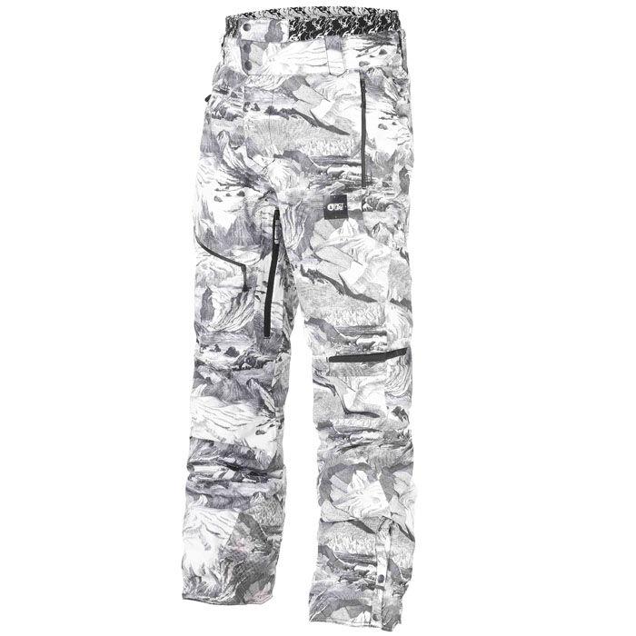 Pantalon Track pour hommes