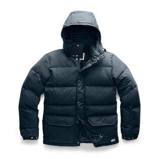 Men's Down Sierra 3.0 Jacket
