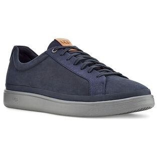 Men's Cali Low Waterproof Sneaker