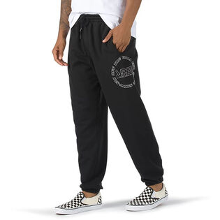 Men's OTW Framework Fleece Pant