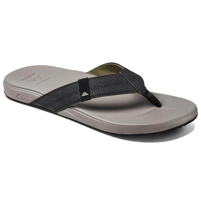 Sandales de plage Cushion Bounce pour hommes