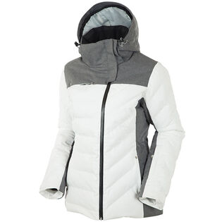 Women's Kenzie Jacket
