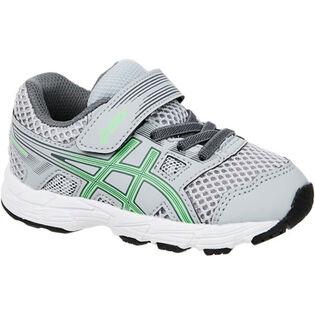 Babies' [4-9] Contend 5 TS Running Shoe