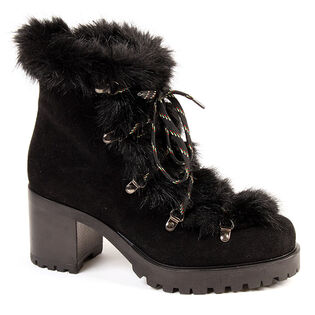 Women's Flavia Boot