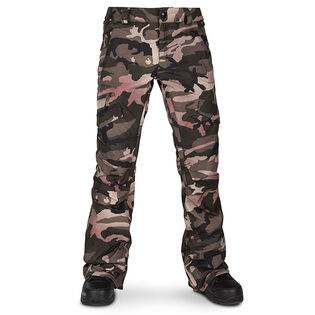 Women's Aston GORE-TEX® Pant