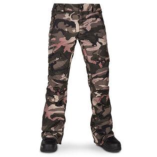 Pantalon Aston GORE-TEX® pour femmes