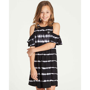 Junior Girls' [7-14] Chasing Waves Dress