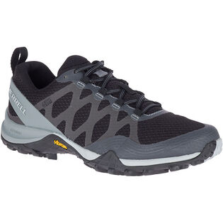 Women's Siren 3 Waterproof Hiking Shoe