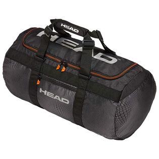 Tour Team Club Bag