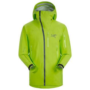 Men's Sidewinder Jacket
