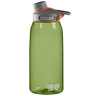 Chute Bottle (1L)