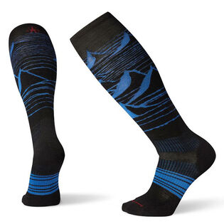 Men's PhD® Snowboard Light Elite Sock