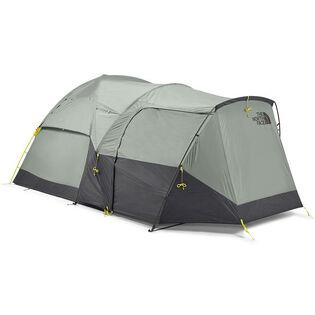 Wawona 6P Tent