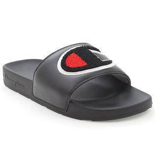 Sandales IPO Chenille pour hommes