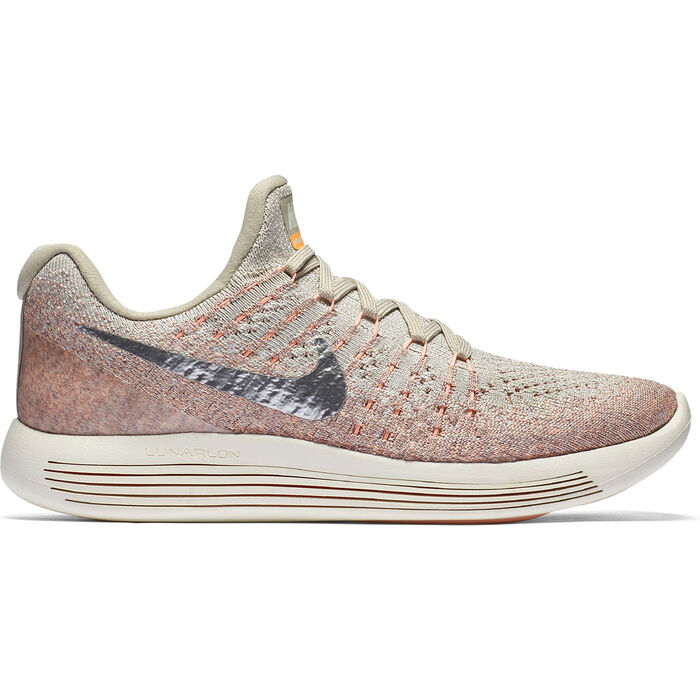 Women's LunarEpic Low Flyknit 2 Running Shoe