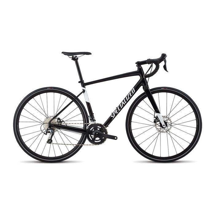 Diverge E5 Elite Bike [2019]