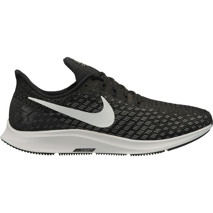 89c1e9d39cac Men s Air Zoom Pegasus 35 Running Shoe